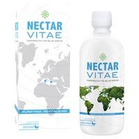 Nectar Vitae