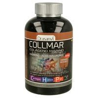 Collmar Marine Collagen with Magnesium (Choco Cookie Flavor)