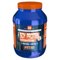 Soy Protein Competition (Sabor Chocolate)