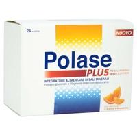 Potassio + Magnesio Plus Buste