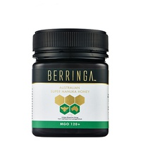 Berringa The Super Manuka N/F Mgo 120+