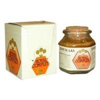 Royal Complet Jar (Honey)