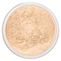 Base Mineral Spf 15 Barely Buff