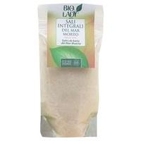 Dead Sea Salts Bio