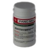 Panc Mix