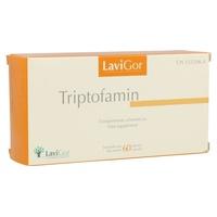 Triptofamin