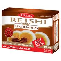 Reishi 100% Bio