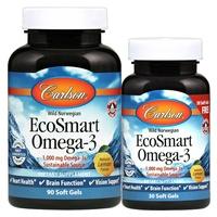 Ecosmart Omega-3