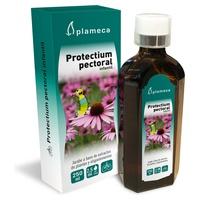 Protectium Pectoral Infantil (Fórmula Mejorada)