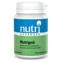 Nutrigest