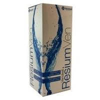 Resium Ven (Dren Resium)