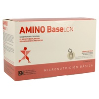 Amino Base