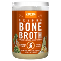 Beyond Bone Broth Sabor Pollo