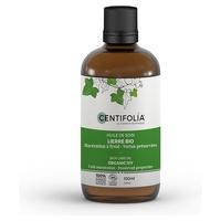 Organic ivy care oil