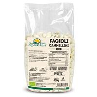 Feijão cannellini