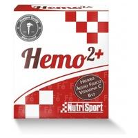 Hemo 2+