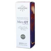 Mico-QT Hand-Foot