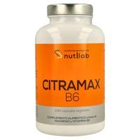 Citramax B6