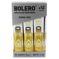 Bolero Sticks Lemon