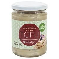Tofu frais bio