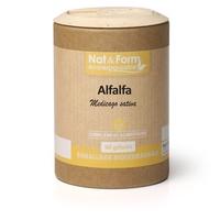 Alfalfa - Eco range