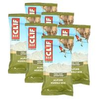 Pack Barrita energética de avena, cacahuete y chocolate