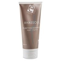 Rhassoul - Argan Shampoo