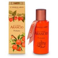Accordo Naranjo Parfüm