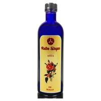 Agua Rosas  200 Ml de Spiritual Sky