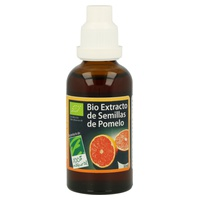Extracto de Semillas de Pomelo 50 ml de Cien Por Cien Natural