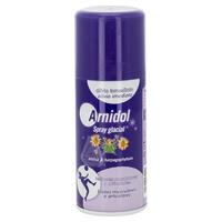 Arnidol Glacial Spray