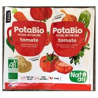 Zupa pomidorowa instant Potabio