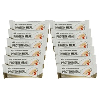 Protein Meal Bar (Flavor Banoffee)