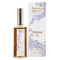 Eau de parfum Anima