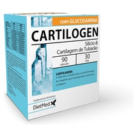 Cartilogen