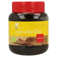 Crema de Algarroba Bio