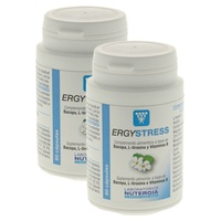 Pack Ergyphilus Plus