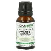 Romero Aceite Esencial.