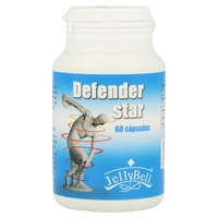 Defender Star