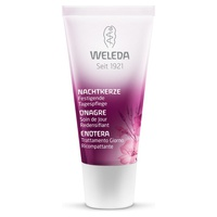 Nachtkerze Redensifying Day Cream