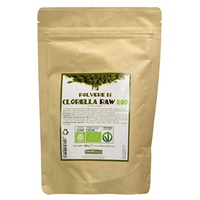 """Bio"" Chlorella Powder"