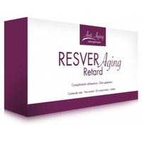 Resver Aging
