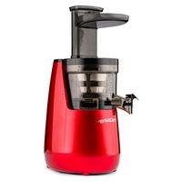 Extractor de zumos Versapers 5G Rojo