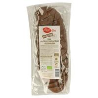 Pão com Alfarroba e Trigo Sarraceno Bio