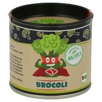 Salero Brócoli Molida BIO
