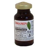 Driamin Manganese