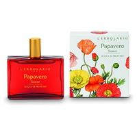 Papavero Soave Perfume