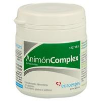 Animón Complex