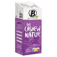 Bio Cashew Drink