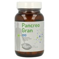 Pancreogran 100